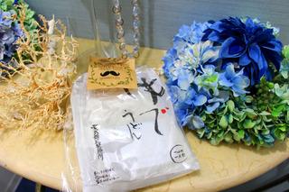 理恵WEDDING_693.jpg